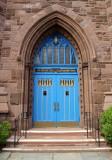 Doors Martha_Coe 2.JPG