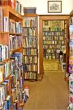 Doors-Bookshop-Cooper2.jpg