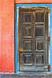 Doors-Courtyard-Cooper.jpg