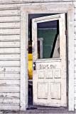 Doors-No Beer-Cooper.jpg