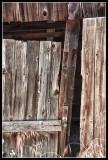 Doors-Savageduck-01.jpg