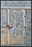 Doors-Savageduck-03.jpg