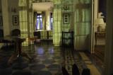 Doors_Eric_Stevens_1.jpg