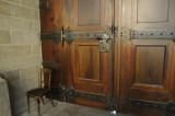 Doors_Eric_Stevens_3.JPG