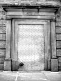 Doors_watchmaker_1.jpg