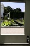 door_peter_newman_garden door.jpg