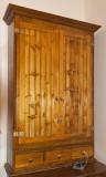 doors_BobFlint_camera_cabinet.jpg