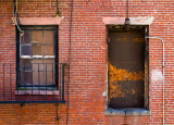 doors_bowser-02.jpg