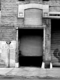Doors_watchmaker_2.jpg