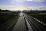 Road_Eric_Stevens_1.jpg