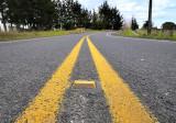 Road_Eric_Stevens_2.jpg