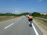 road_bowser-01.jpg