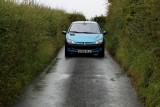 Road_KPetre_3.JPG