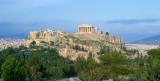 Athens 1966