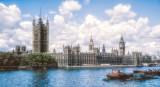 London 1965