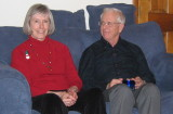 Bonnie and Tom