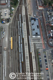 2011-04-13_155.jpg