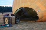 2011-09-30_1_059.jpg