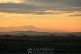 2011-09-30_1_060.jpg