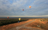 2011-09-30_1_111.jpg