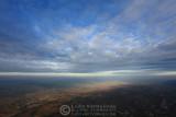2011-09-30_1_160.jpg