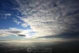 2011-09-30_1_164.jpg