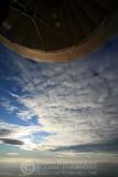 2011-09-30_1_165.jpg