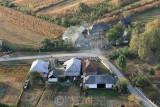 2011-09-30_1_200.jpg