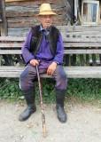 2011-09-30_2_017.jpg