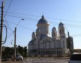 2011-10-01_2_021.jpg