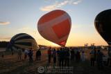 2011-10-01_3_134.jpg