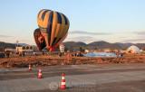 2011-10-01_3_147.jpg