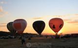 2011-10-01_3_150.jpg