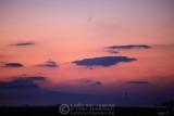 2011-10-02_1_020.jpg
