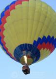 2011-10-02_1_069.jpg