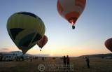 2011-10-02_1_115.jpg