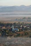 2011-10-02_1_223.jpg