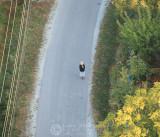 2011-10-02_1_229.jpg