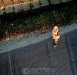 2011-10-02_1_253.jpg