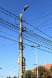 2011-10-02_1_331.jpg