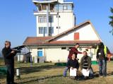 2011-10-02_1_332.jpg