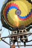 2011-10_01_3_206.jpg
