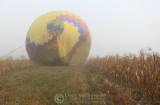 2011-10_01_3_224.jpg