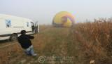 2011-10_01_3_225.jpg