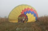 2011-10_01_3_227.jpg
