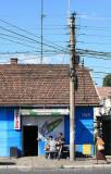 2011-10-02_2_017.jpg