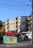 2011-10-03_030.jpg