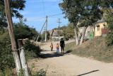 2011-10-03_063.jpg