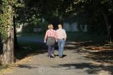 2011-10-04_2_009.jpg