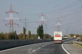 2011-10-04_2_017.jpg